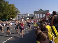 berlin-marathon.jpeg