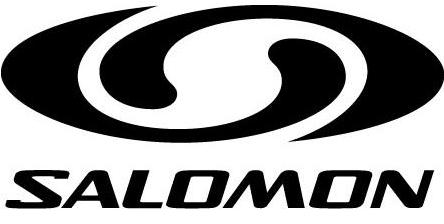 im_salomon_logo.jpg