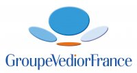 logo-vedior-france.jpg
