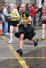 marathon_londres_kilt.jpg