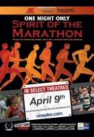 spirit-marathon.JPG