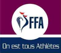 logo_ffa.jpg