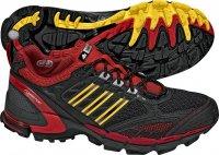 Adidas Supernova Riot