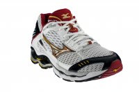 Mizuno Wave Creation 9