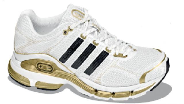 adidas run smart chaussure