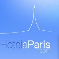 Trouver un h tel paris for Trouver un hotel paris