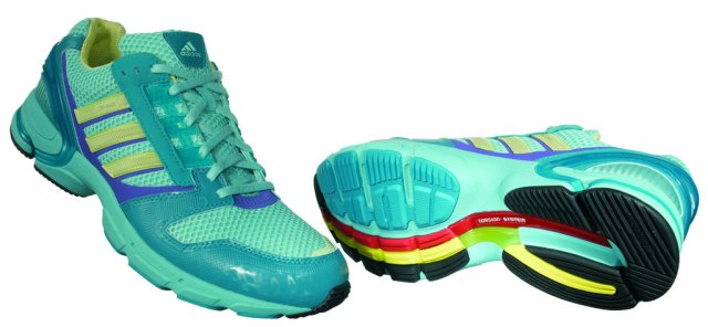 adidas torsion zx 8000