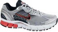 Nike Vomero 3+