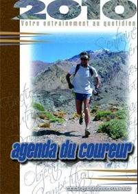 agenda_coureur