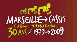Marseille Cassis