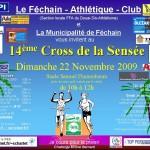 affiche2009