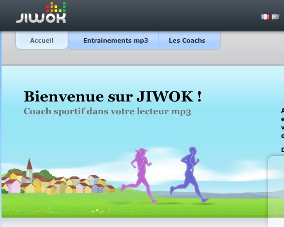 jiwok-home