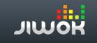 logo-jiwok