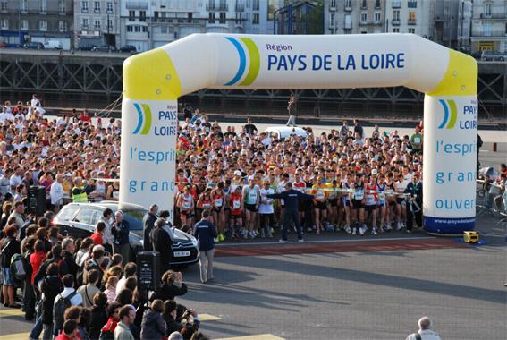 marathon-nantes-1