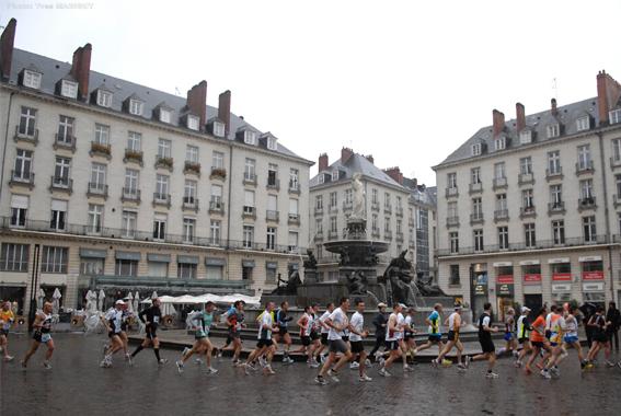 marathon-nantes-2