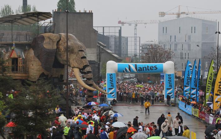 marathon-nantes-3