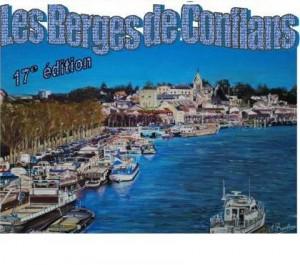 berges-affiche-2009-jpg