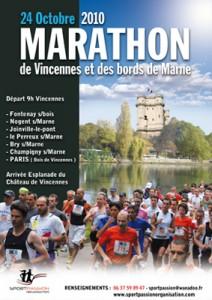 marathon_vincennes