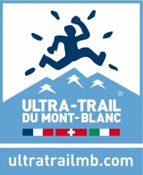 UTMB 2012 : le programme