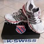 K-Swiss KEAHOU II