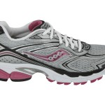 SAUCONY PROGRID GUIDE