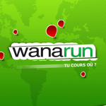 wanarun-iphone-1