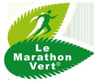 Résultat d'images pour martahon vert