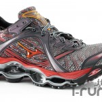 mizuno-wave-prophecy-men-chaussures-homme-5948-sz