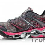 mizuno-wave-prophecy-men-chaussures-homme-5953-sz