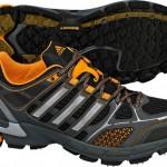 adidas-supernova-riot-3-m-printemps-ete-2011-chaussures-homme-5554-z