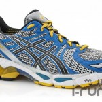asics-gel-kayano-17-chaussures-homme-5322-z