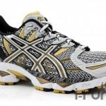 asics-gel-nimbus-12-chaussures-homme-5318-z