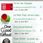 iphone-actualite