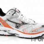 mizuno-wave-rider-14-printemps-ete-2011-ii-chaussures-homme-5450-z
