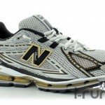 new-balance-mr-1906-sc-chaussures-homme-4486-z