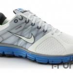 nike-lunar-glide-2-chaussures-homme-4128-z