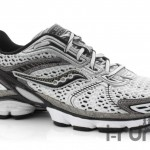 saucony-progrid-paramount-3-hiver-2010-chaussures-homme-4924-z
