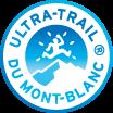 UTMB : vidéo de reconnaissance du parcours avec Sébastien Chaigneau