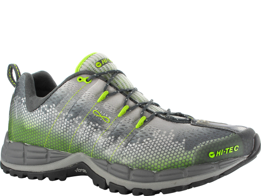 Chaussures Hi-tec V-Lite Infinity