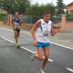 Gilles FARINA