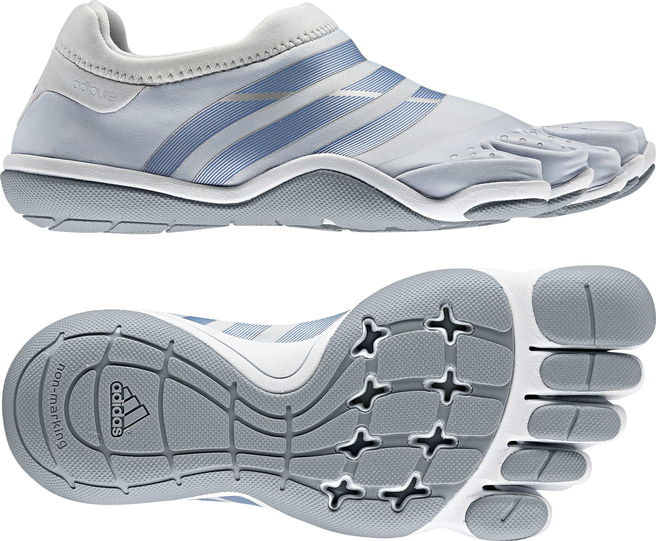 Adidas Oedcbx Doigt Pied A Orteil De Chaussure 9YIWDH2E