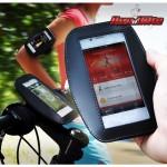 light-run-and-bike-smartphone-brassard-armband-iphone-1