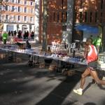Marathon Toulouse 2011
