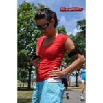 run-n-bike-smartphone-brassard-armband-iphone-24_1