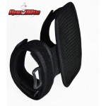 run-n-bike-smartphone-brassard-armband-iphone-25_1