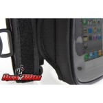 run-n-bike-smartphone-brassard-armband-iphone-26_1