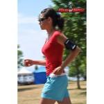 run-n-bike-smartphone-brassard-armband-iphone-30
