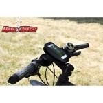 run-n-bike-smartphone-brassard-armband-iphone-32_1