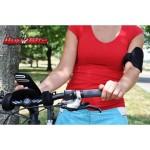 run-n-bike-smartphone-brassard-armband-iphone-34_1