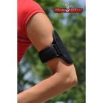 run-n-bike-smartphone-brassard-armband-iphone-35